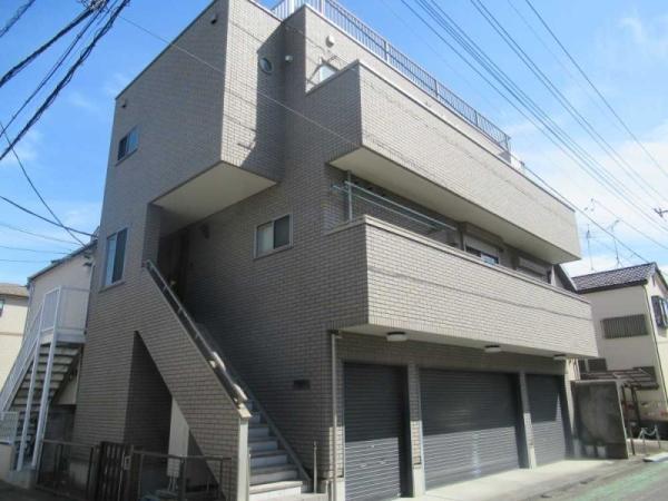 【ietan】埼玉県さいたま市南区根岸2丁目の中古一戸建て|南 ...