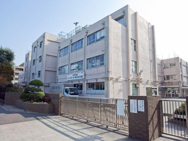 【HOME'S】世田谷区の新築マンション・分譲マン …