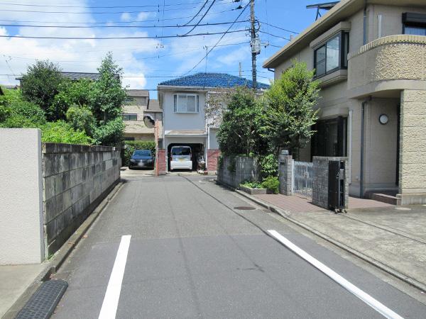【SUUMO】東京都世田谷区の中古住宅・中古一戸 …
