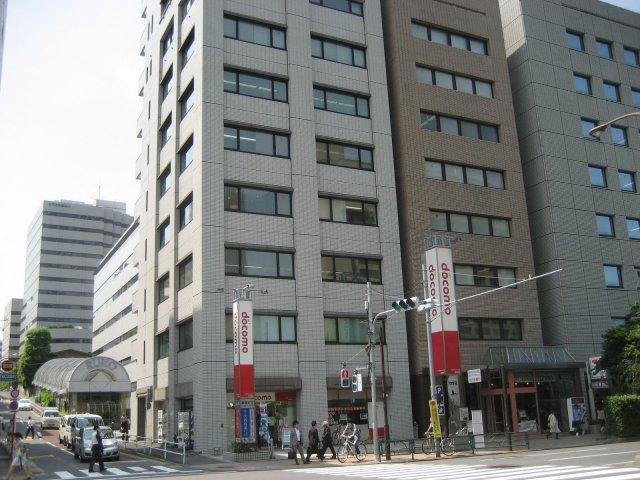 飯田橋センター