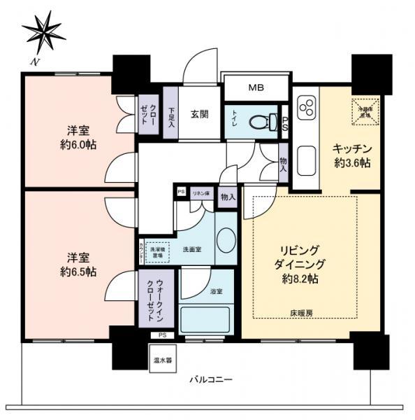 さいたま 新 都心 パーク ハウス 「ザ・パークハウス さいたま新都心」中央区新都心アドレス109邸