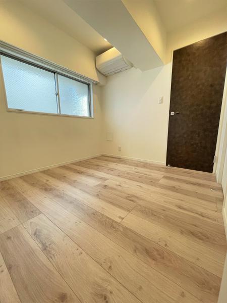 追炊き式バス・浴室乾燥機