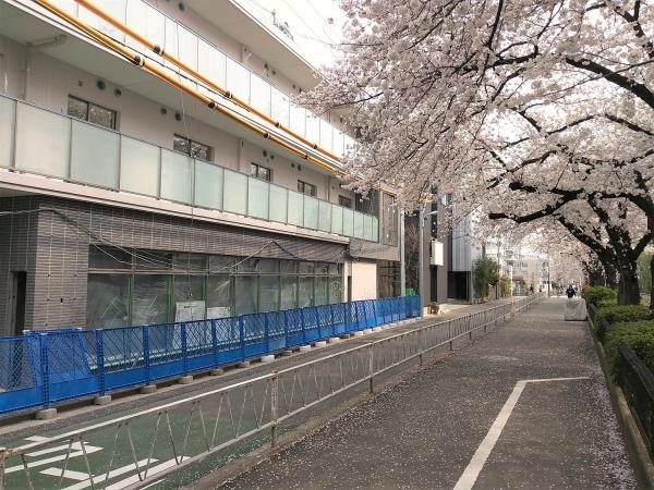 便利な浴室換気暖房機あり!