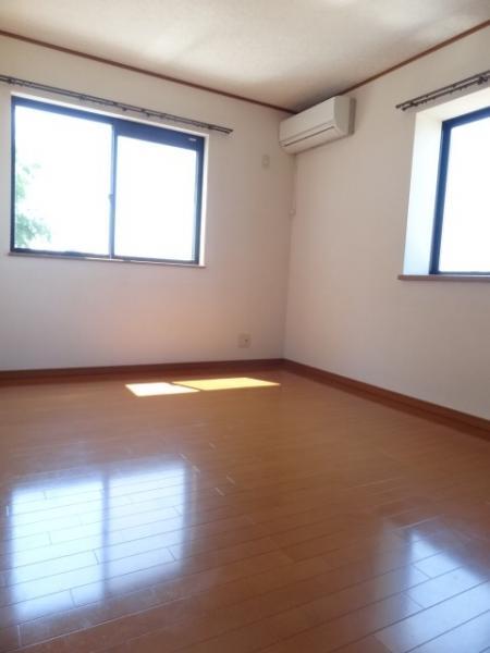 その他の部屋・スペース