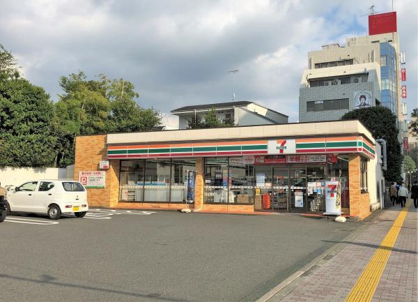 sanwa栄通り中町店