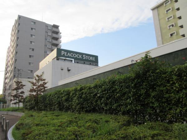 ダイエー大島店