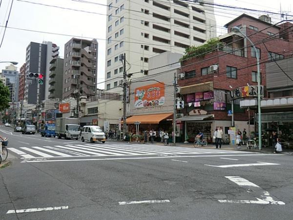 セブンイレブン駒澤さつき通り店
