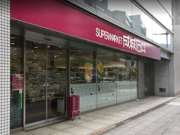 三菱UFJ銀行堀留支店