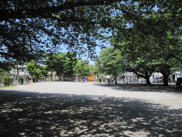 千代田町公園