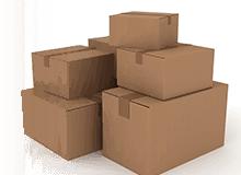 残置物回収・荷物一時預かりサービス