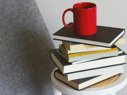 読書で人生を深める秋に