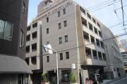 東急ドエル・グラフィオ麹町物件写真