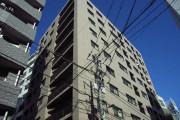 エルフコート日本橋浜町物件写真
