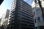 クレストフォルム日本橋シティスクエア物件写真