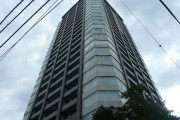 銀座タワー物件写真