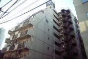 GSハイム築地物件写真