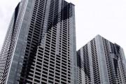 THE TOKYO TOWERS(ザ・東京タワーズ ) シータワー物件写真