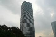 ベイシティ晴海スカイリンクタワー物件写真