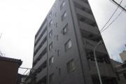 スカイコート日本橋人形町第3物件写真