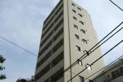 アトラス日本橋水天宮物件写真