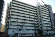 サンファミール西早稲田物件写真