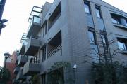 パークハウス四谷若葉物件写真