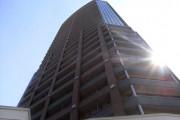 セントラルレジデンス新宿シティタワー物件写真