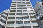 パークハウス西早稲田アーバンス物件写真