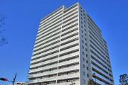 ザ・パークハウス新宿タワー物件写真