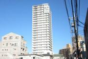 プラウドタワー石神井公園物件写真