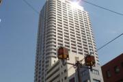 ザ・タワーグランディア物件写真
