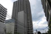 ステーションフロントタワー物件写真