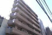インフィニティ三田物件写真