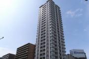 サンウッド三田パークサイドタワー物件写真