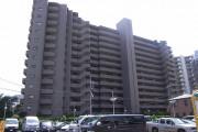 三田シティハウス物件写真