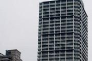 ベイクレストタワー物件写真