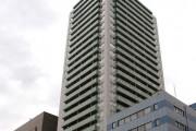 品川タワーフェイス物件写真