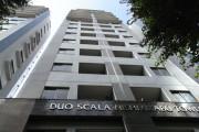 デュオスカーラ西麻布タワー CENTRAL物件写真