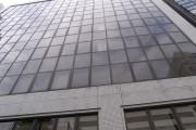 第2九曜ビルディング物件写真