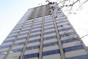 赤坂溜池タワーレジデンス物件写真