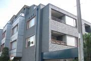 赤坂新坂パークマンション物件写真