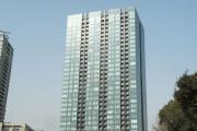 シティタワー麻布十番物件写真
