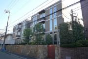 ソルジス島津山物件写真
