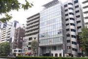 セントラル渋谷246物件写真