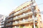 クリエート桜丘センチュリー21物件写真
