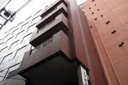 ノア渋谷パートⅡ物件写真