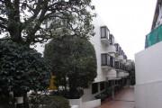 代々木上原シティハウス物件写真