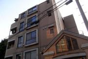 ジェイパーク笹塚物件写真