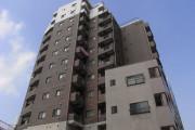 スカーラ西新宿シティプラザ物件写真