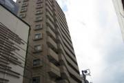グラーサ渋谷松濤物件写真